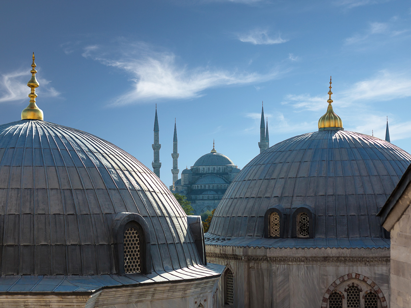blue_mosque_0078_w