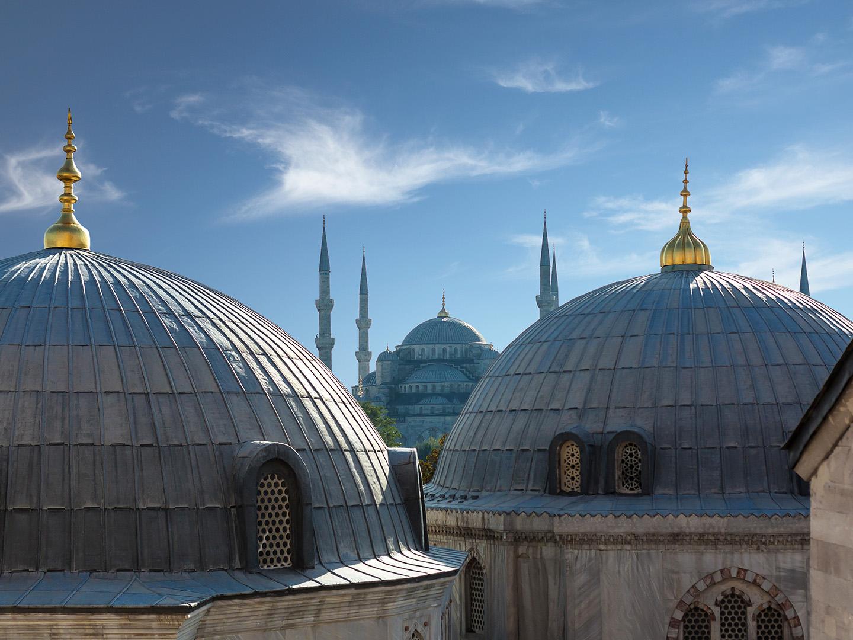 blue_mosque_0078_w
