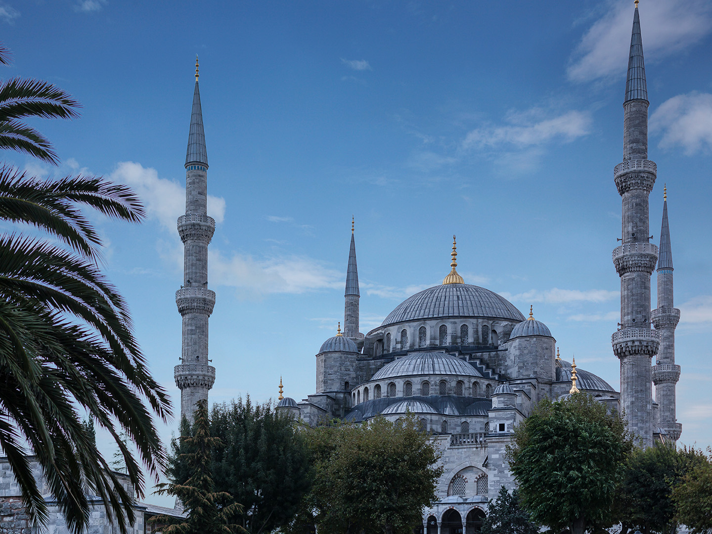 blue_mosque_0111_w
