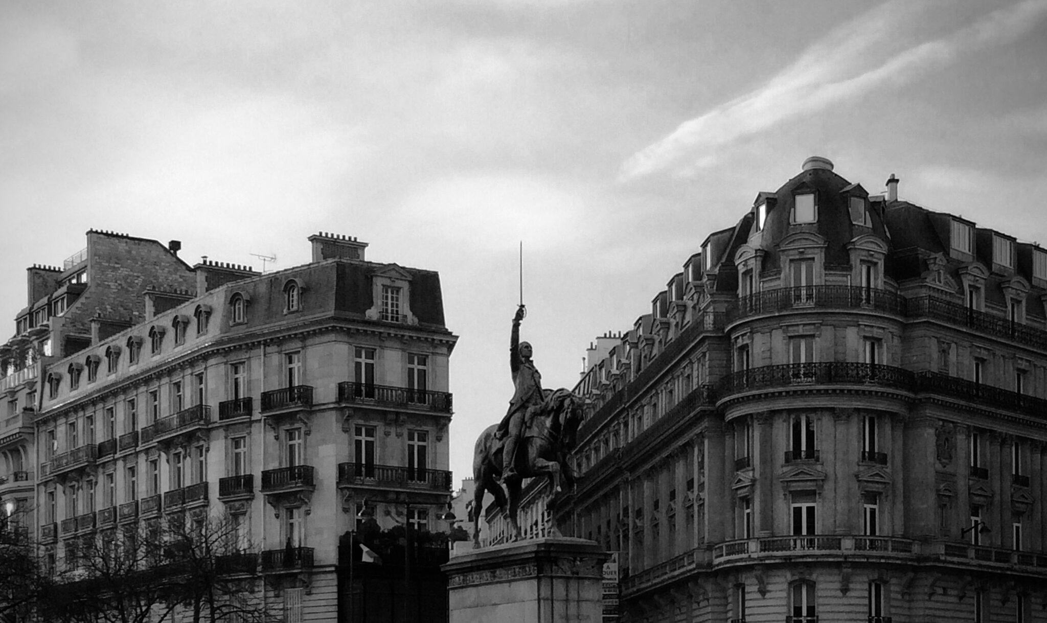 adisornr Paris IMG_1575